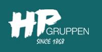 HP Gruppen