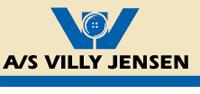 A/S Villy Jensen